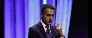 M5s e Forza Italia ai ferri corti, per le presidenze delle Camere accordi azzerati