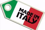 Made in Italy, record per le esportazioni alimentari all'estero: raggiunti i 41 miliardi di euro