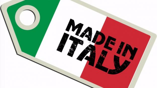 cibo Made in Italy, coldiretti, esportazioni in aumento, Sicilia, Economia