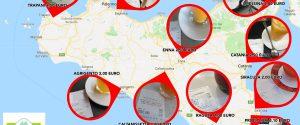 Coldiretti: troppo alti i prezzi delle spremute d'arancia, la mappa dei costi in Sicilia