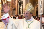 Marciante è il nuovo vescovo di Cefalù, si scagliò contro il funerale show di Casamonica