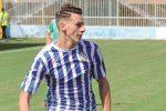 "Akragas a Bisceglie: ""Dobbiamo lottare per i play out"""