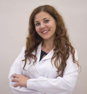 La storia di una ricercatrice palermitana protagonista di una puntata di Grey's Anatomy