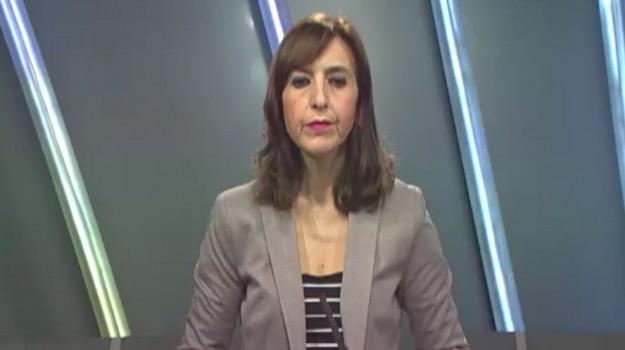 Il notiziario di Tgs edizione del 14 febbraio – ore 13.50