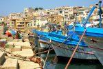 Marinella di Selinunte, 70 mila euro per liberare il porticciolo dalle alghe