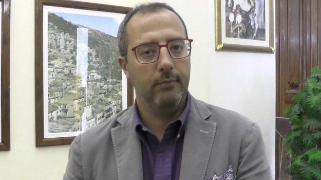 elezioni ragusa, Ragusa, Politica