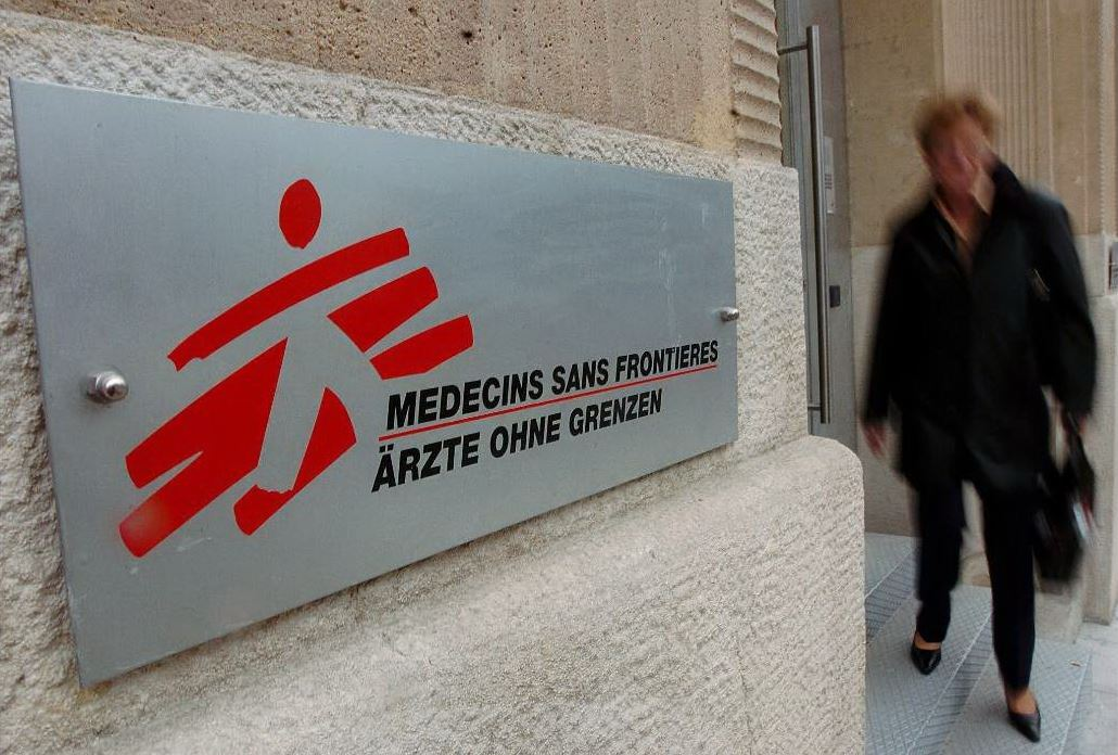 Abusi sessuali, Medecins sans Frontieres si autodenuncia: