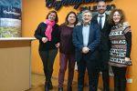 Confartigianato Palermo, cambio di vertice nel gruppo Donne Impresa