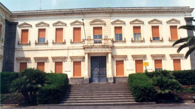 mafia belpasso, processo araba fenice, Catania, Cronaca