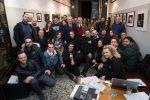 NastartupDay all'Archivio Parisio di Napoli: tanti bandi e occasioni per startup