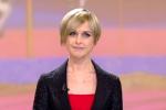 """Nadia Toffa choc alle Iene: """"Ho avuto il cancro, ora porto una parrucca"""" - Video"""