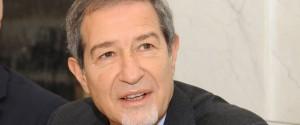 """Musumeci: """"Fondi europei non spendibili per mancanza di progetti, il ponte sullo Stretto necessario"""""""