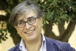Nicasio Anzelmo, direttore Calatafimi Segesta Festival
