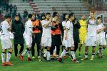 Così Di Carmine gela il Palermo: il gol che segna la crisi rosanero - Video