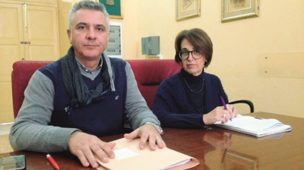 rifiuti sciacca, Agrigento, Politica