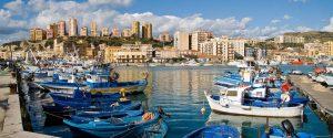 Pescatore trovato morto a Porto Empedocle: addosso pochi indumenti, si infittisce il giallo