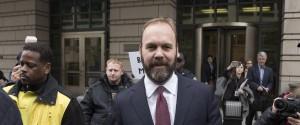 Russiagate, l'ex manager di Trump si dichiara colpevole: pronto a collaborare