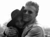 """Nozze a sorpresa per Emily Ratajkowski, la modella ha detto """"sì"""" al fidanzato - Foto"""