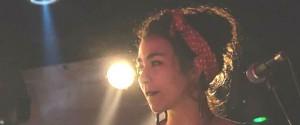 La palermitana Scacciaferro, premiata a Musicultura con una canzone su padre Puglisi
