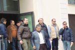 """Il pentito Sardino al processo Middioni: """"Era lui il capomafia di Campobello"""""""