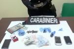 Spacciava hashish a Scoglitti, arrestato 50enne algerino