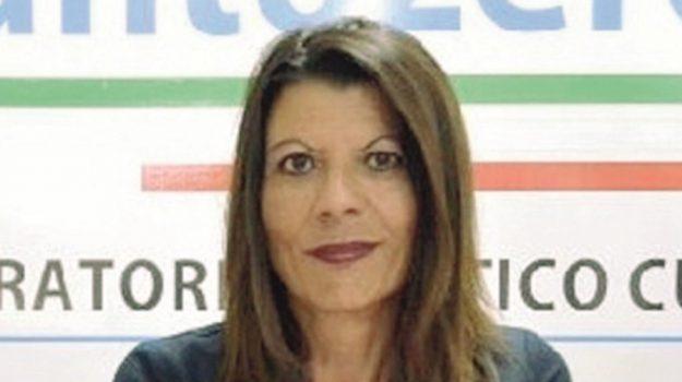 elezioni amministrative ragusa, Ragusa, Politica