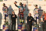 Motocross, show di Cairoli a Noto