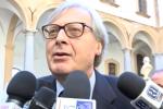 Palermo Capitale della Cultura, la Regione organizza oltre 50 eventi - Video
