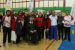 Conclusi i campionati italiani para-archery a Palermo, ecco tutti i campioni assoluti