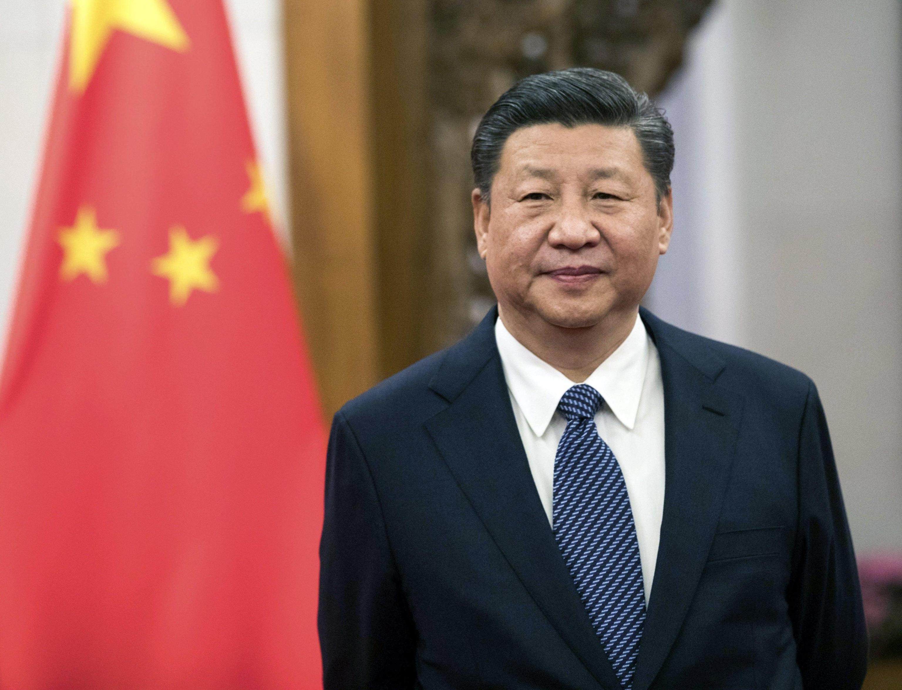 incontri spettacolo cinese