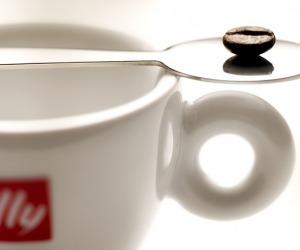 Consumo moderato caffè alleato nella corsa di resistenza