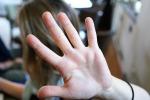 Violenza e maltrattamenti per anni alla moglie, arrestato un disoccupato a Trapani