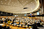 Uso fondi Ue per riforme Stati, Regioni pronte alla battaglia