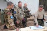 Ambasciatore Usa alla Nato, Ue non sia protezionista su industria difesa