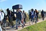 Migranti: Consiglio d'Europa, da Italia modello accoglienza