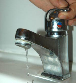 San Cataldo, il Comune pubblica l'avviso per avere il bonus idrico