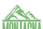 Nasce il marchio di qualità' Prodotto di montagna'