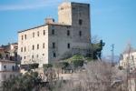 Laboratori manualità creativa a Rosciano