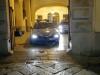 Pestaggio di Ursino a Palermo: fermati due giovani per tentato omicidio, altri 2 aggressori da individuare
