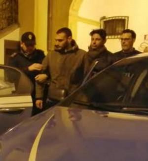 Pestaggio di Ursino a Palermo: due fermi per tentato omicidio, altri due da individuare - Video