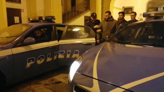 aggressione forza nuova palermo, Palermo, Cronaca