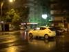 Dirigente di Forza Nuova pestato a Palermo, le indagini sui centri sociali