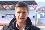 Via Lupo, Aladino Valoti è il nuovo direttore sportivo del Palermo