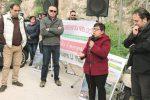 Alcara Li Fusi, comitato di protesta per realizzare una strada