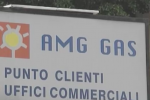 Approvato l'avanzamento di quattro funzionari, polemica in Amg a Palermo