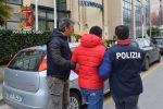 Pusher minorenni e sesso in cambio di droga, sgominata banda di spacciatori a Ragusa - Foto