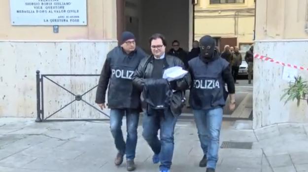 mafia palermo, operazione game over, Palermo, Cronaca