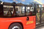 Bus elettrici a Messina, appalto all'azienda cinese Byd Europe