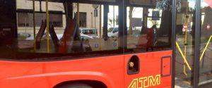 """Atm Messina, il presidente: """"Per rilanciare l'Azienda trasporti servono 5 milioni"""""""
