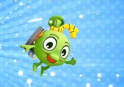 Presto anche in Italia «Big Bang Legends», l'app che ha per protagonisti protoni, atomi e quark, creata dallo sviluppatore di «Angry Birds». Aiuterà a insegnare la fisica quantistica (divertendosi) a partire dalle elementari